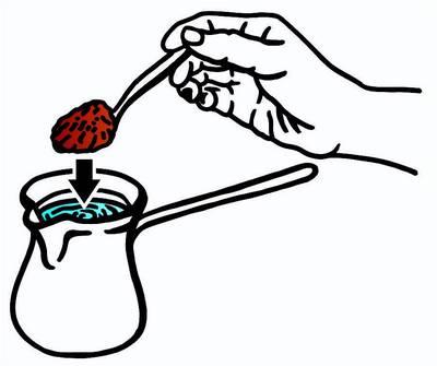 Как приготовить в домашних условиях тещин язык